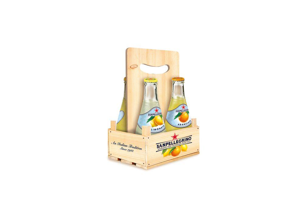 Juice Variety Pack