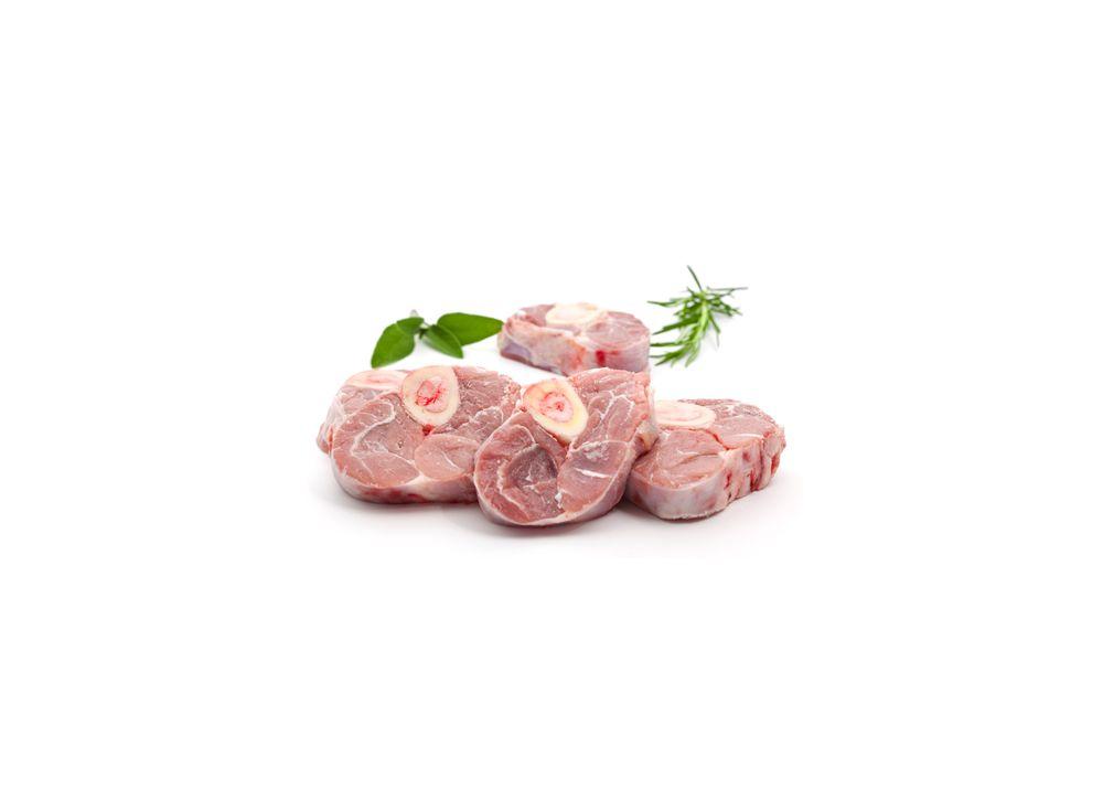 Wagyu Kobe Beef