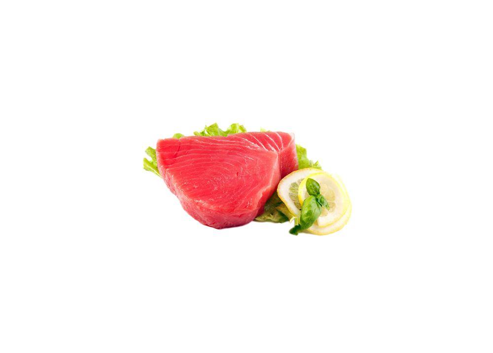 Prime Meat USDA