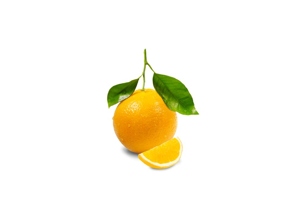 Oranges Navel Large