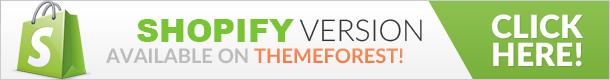 Shopify Version