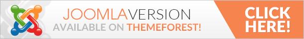 joomla version - Vanesa - Mega Store Responsive Magento Theme