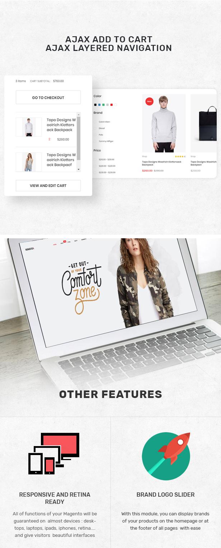 des 06 - Mimosa - Responsive Fashion Magento 2 Theme