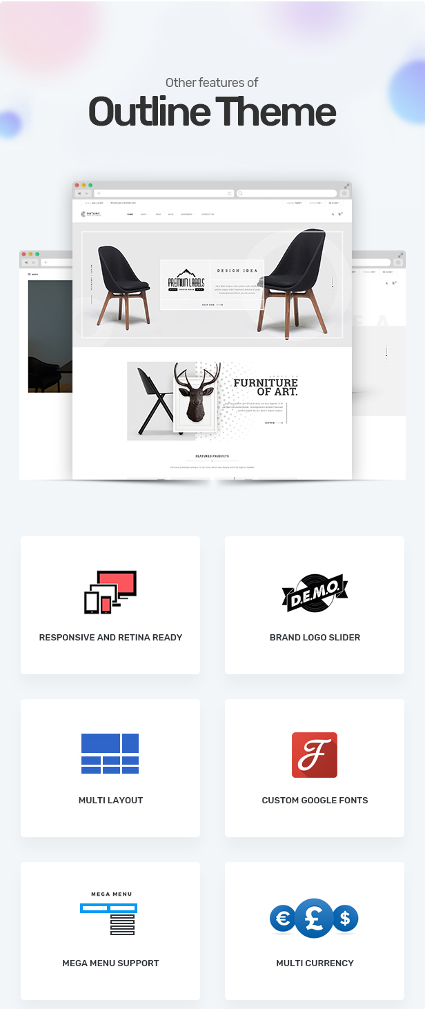 des 07 - Outline - Responsive Furniture Magento Theme